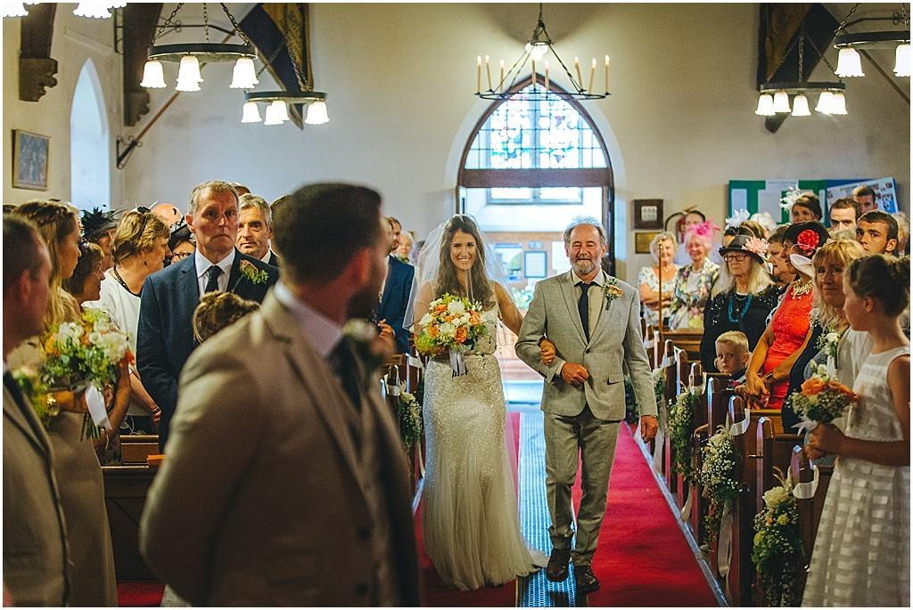 tipi-wedding-uk-photographer_3141