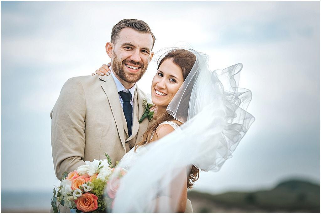 tipi-wedding-uk-photographer_3152