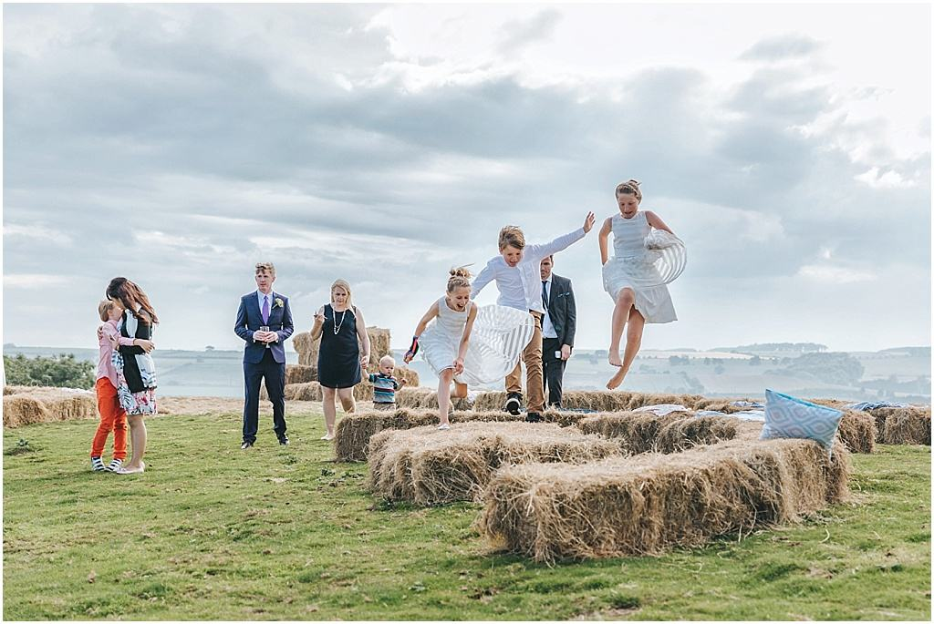 tipi-wedding-uk-photographer_3159