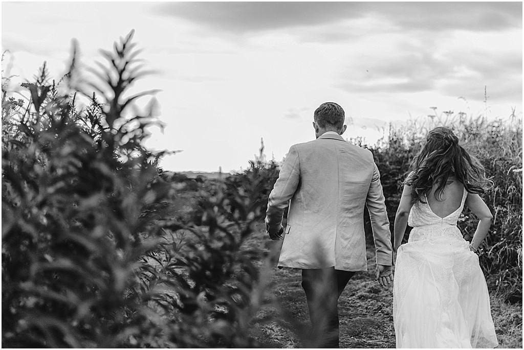 tipi-wedding-uk-photographer_3170