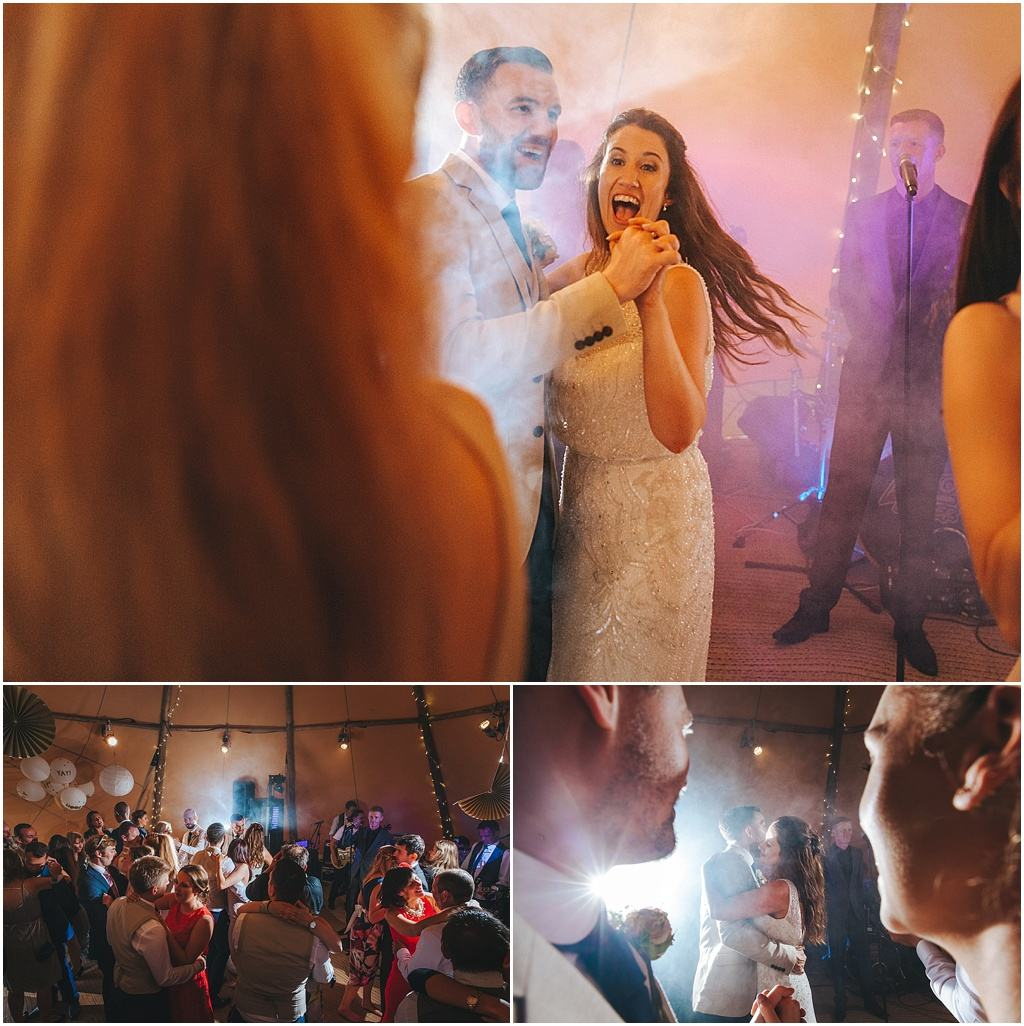 tipi-wedding-uk-photographer_3173