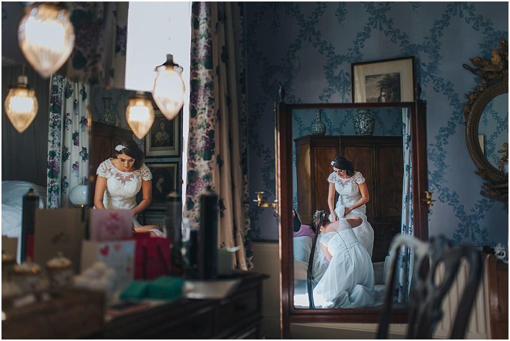lambton-castle-wedding_3190