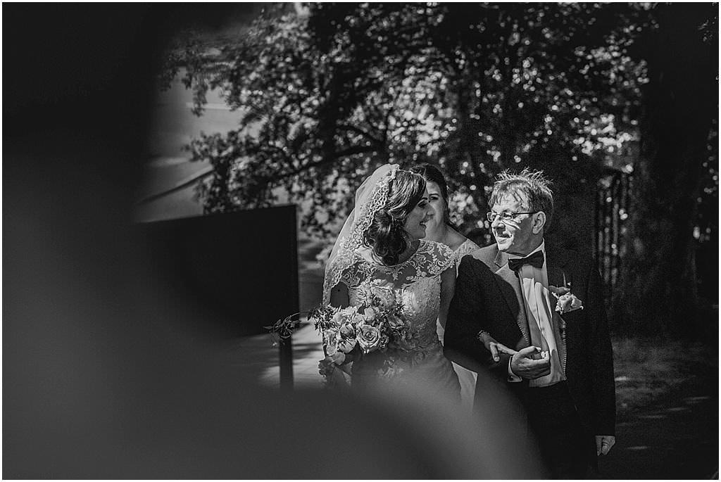 lambton-castle-wedding_3200