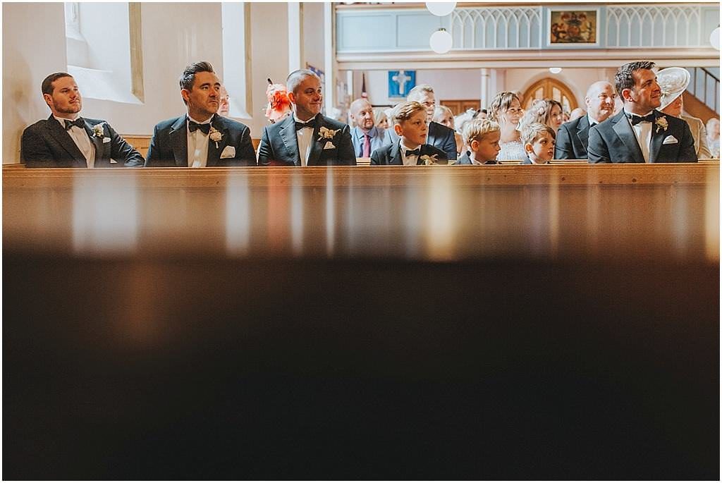 lambton-castle-wedding_3205