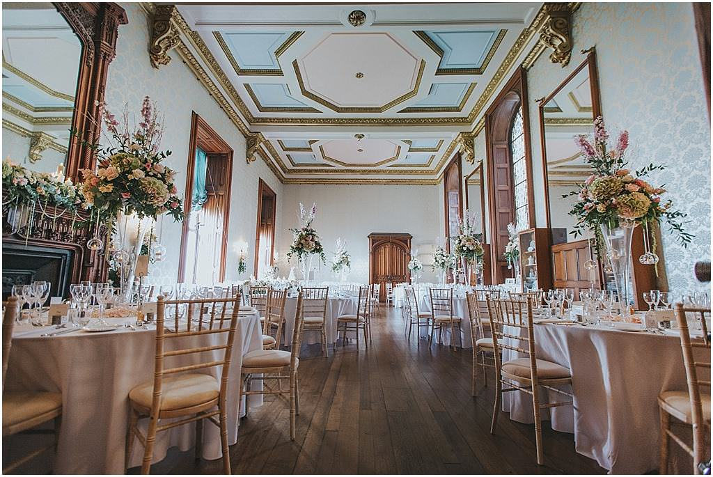 lambton-castle-wedding_3217