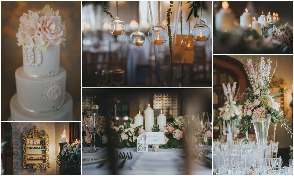 lambton-castle-wedding_3218