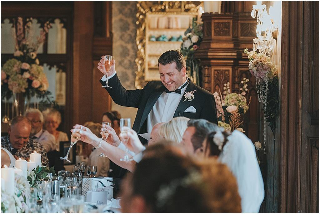 lambton-castle-wedding_3232