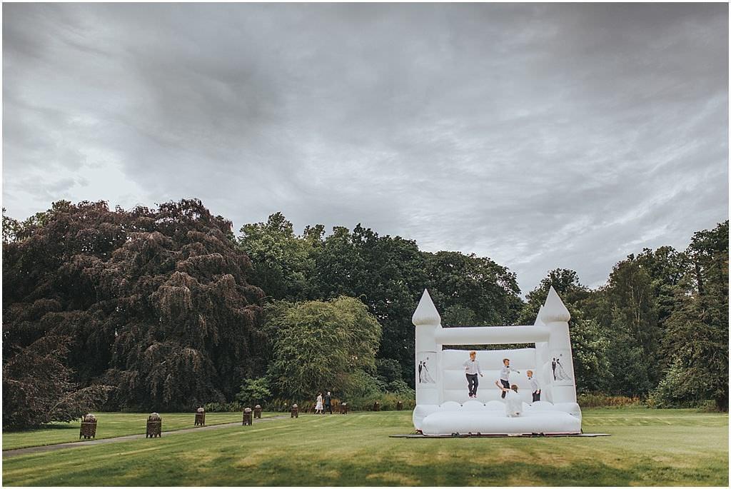 lambton-castle-wedding_3235