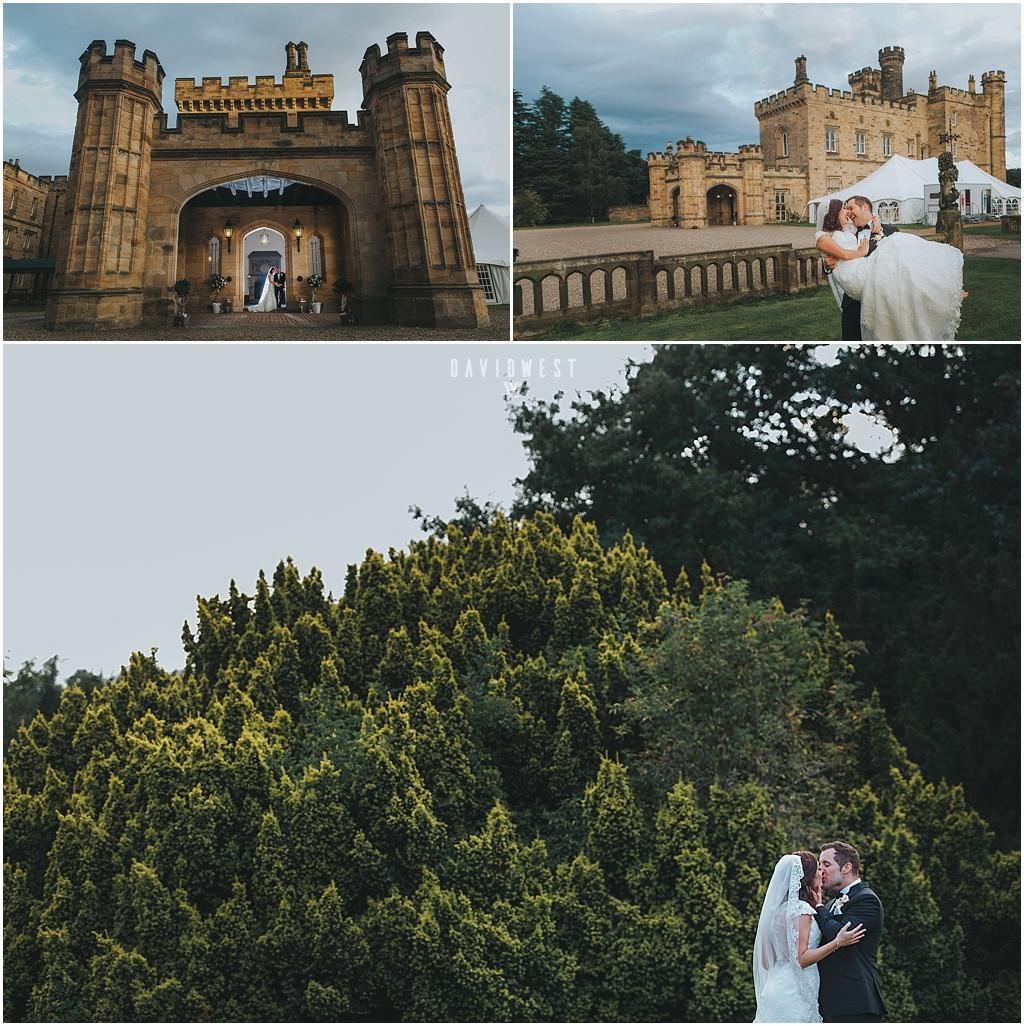 lambton-castle-wedding_3241