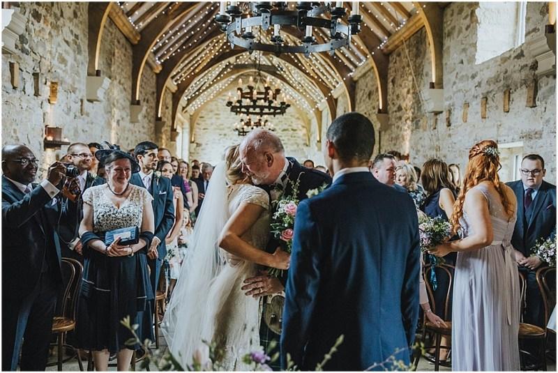 Healey barn Wedding Photographer