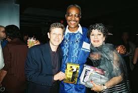 David Wohl (composer, lyricist) Kenneth Grimes (book writer, lyricist) Susan Einhorn (co-creator, dramaturg)