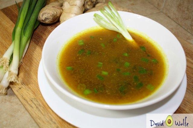 8-soup-served
