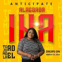 Alagbada ina by Tejumola Adel lyrics and MP3 (2019 song)