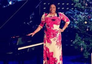 FOR THIS I PRAISE YOUR NAME BY SINACH LYRICS + MP3 (2018)