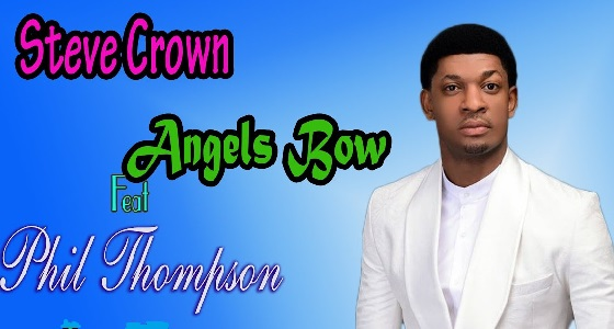 angels bow