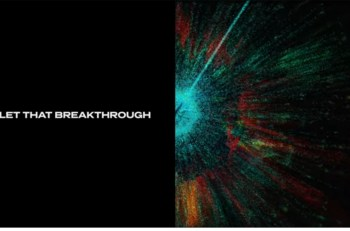 Breakthrough Miracle Power by Passion Conference lyrics and MP3 2021
