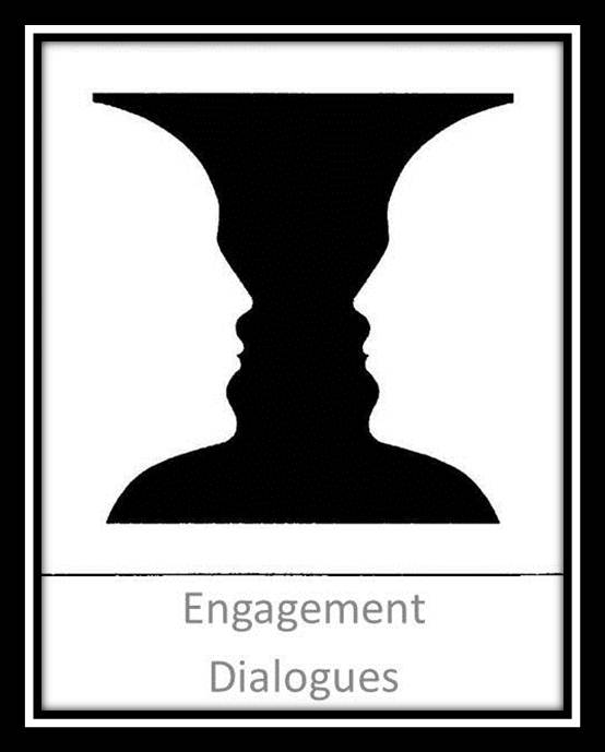 14 Zingers: How to Listen for Employee Engagement — David