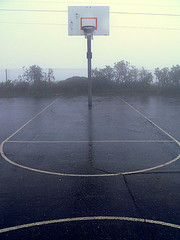 basketball-court.jpg