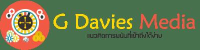 G Davies Media