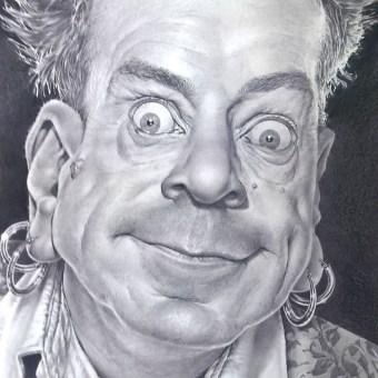 Paul Crompton