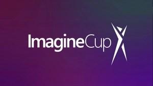 Microsoft convoca estudantes para se inscreverem na Imagine Cup 2018