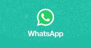 WhatsApp Beta para iOS permite ouvir o áudio antes de enviá-lo