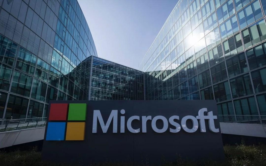 Microsoft exige antivírus atualizado para liberar patches do Windows