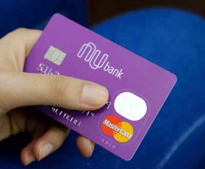 Nubank começa a liberar pagamento de boletos a partir da NuConta