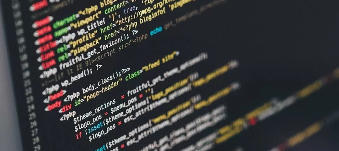 Código limpo e a importância de nomear