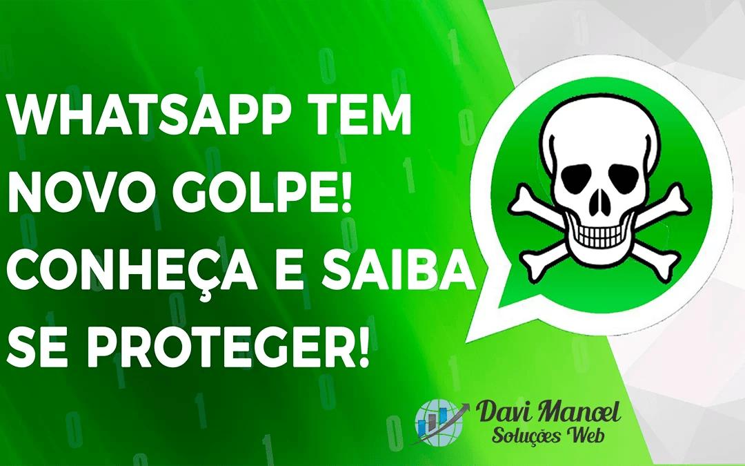 Golpe no WhatsApp promete prêmios falsos da Coca-Cola pela Copa do Mundo