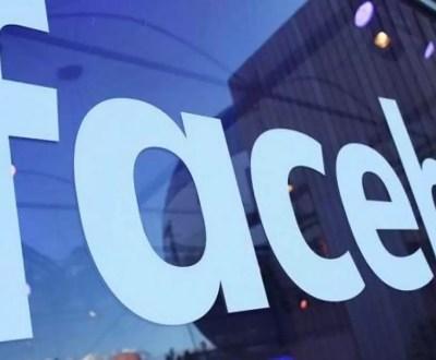Facebook anuncia, finalmente, criptomoeda