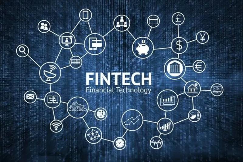 Fintech Xerpa brasileira com foco em RH recebe aporte de US$ 13 milhões