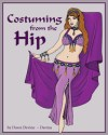 Costuming from the Hip