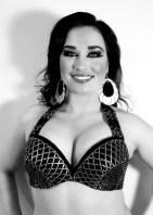 Adriana Marrelli