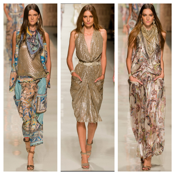 Etro-Spring2014-Collection-Assiut
