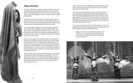 BecomingABellyDancer-Page-10-11