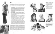 BecomingABellyDancer-Page-108-109