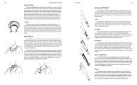 BedlahBaublesAndBeads-Page-110-111
