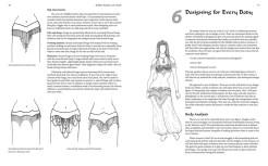 BedlahBaublesAndBeads-Page-36-37