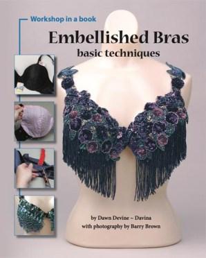 EmbellishedBrasFrontCover-SM