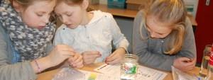 extra-actiefoto-pedagogiek-en-didactiek