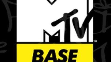 mtv base slayed or shade season 3