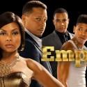 Download Empire season 5