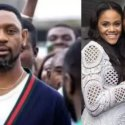 Singer Timi Dakolo's wife, Busola has alleged that COZA Pastor, Biodun Fatoyinbo, raped her.