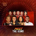 BBNaija: The Icons Up for Possible Eviction