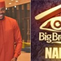 FIVE REASONS TO STAY TUNED TO BIG BROTHER NAIJA THIS WEEK