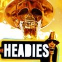 EXCLUSIVE: Headies Opens Nomination Entries for 2019 Award Show