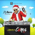 DJ BADDO CHRISTMAS CAROL MIX