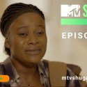 Review: MTV Shuga Naija Season 4 Flings Its Characters Into An Insane Array of Emotions