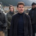 The Man Behind the Movies: Who is Tom Cruise?